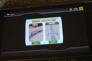 Gaming App of Train Racing 3D 2018 (App Review in mirandavoice.com)